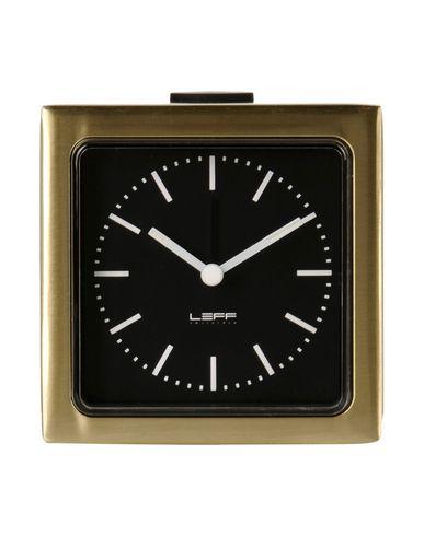 Настольные часы LEFF Amsterdam 58030625IS