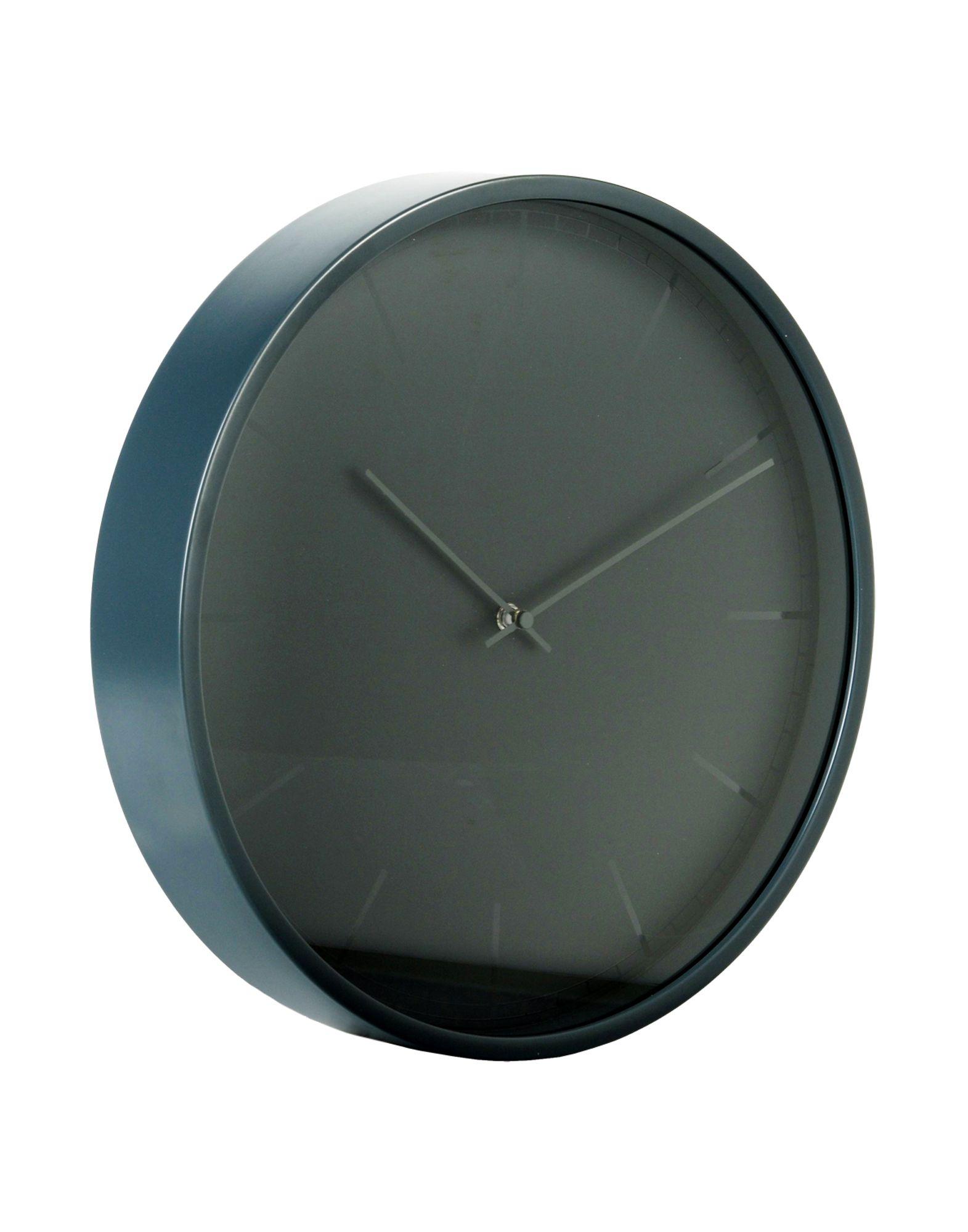 LEFF Amsterdam Настенные часы