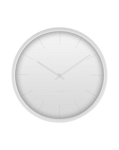 Настенные часы LEFF Amsterdam 58030629ND