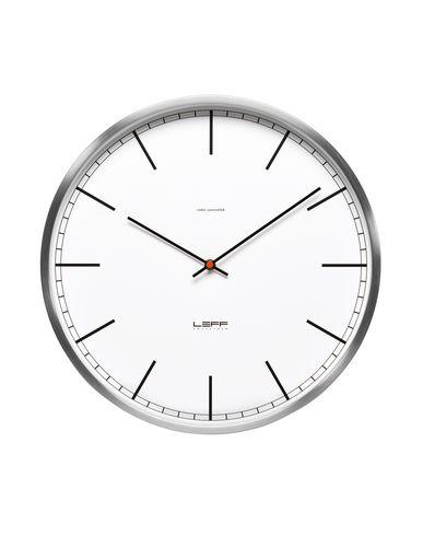 Настенные часы LEFF Amsterdam 58030630FC