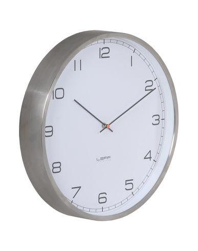 Настенные часы LEFF Amsterdam 58030631XD