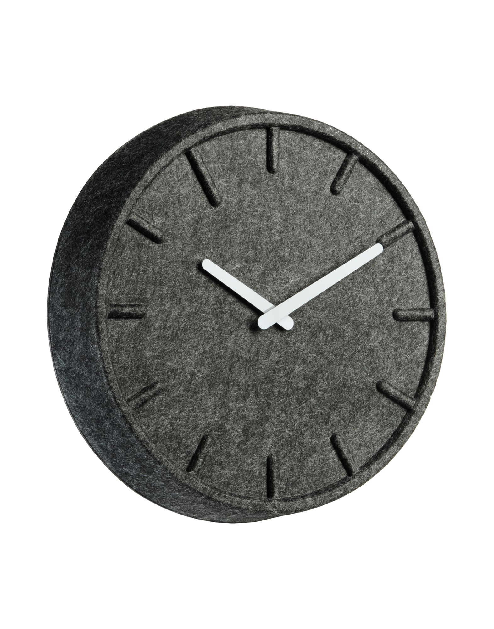 LEFF Amsterdam Настенные часы don diablo amsterdam