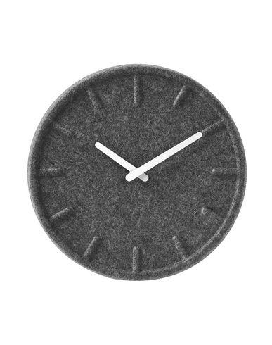 Настенные часы LEFF Amsterdam 58030632FR
