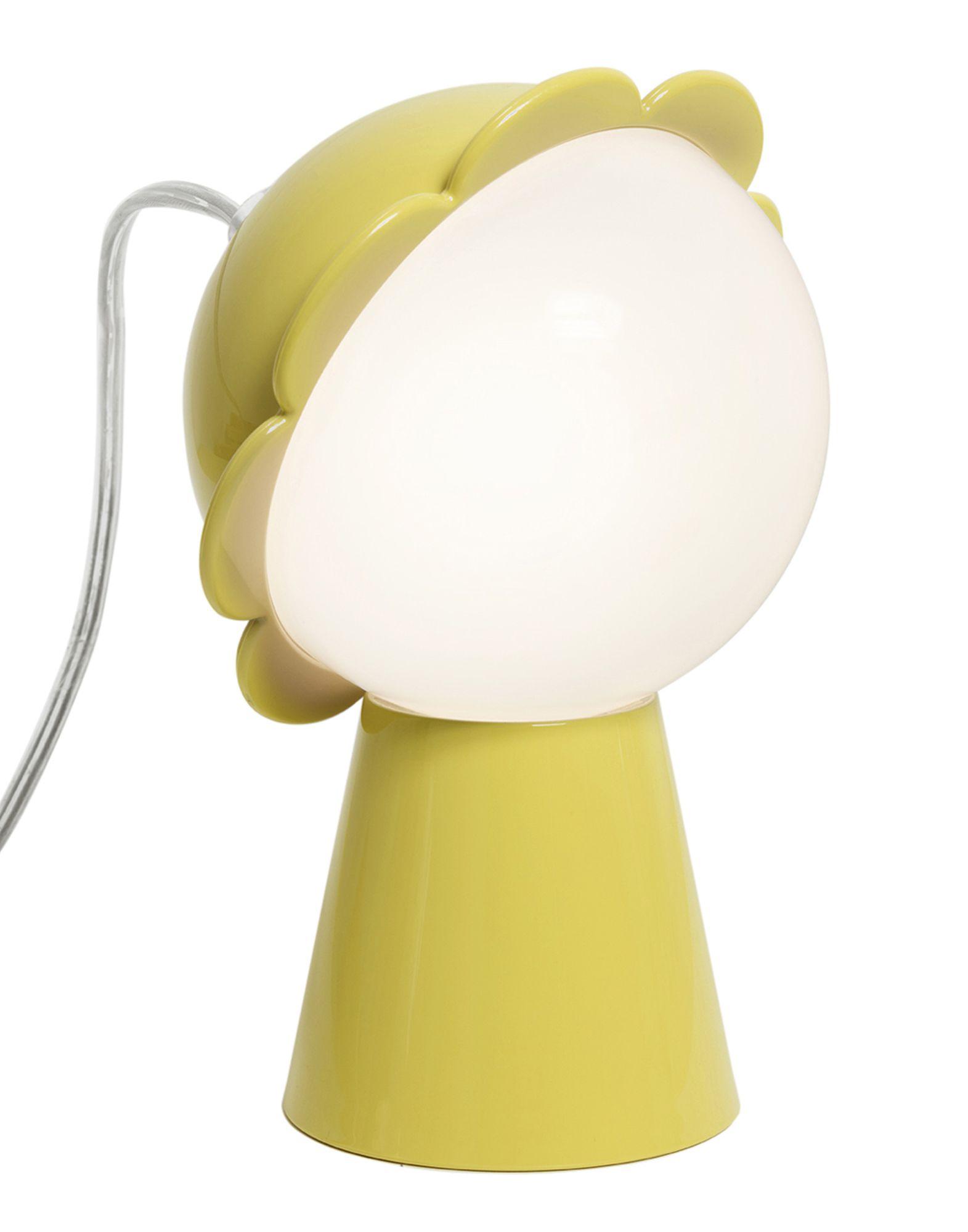 QEEBOO Настольная лампа qeeboo настольная лампа