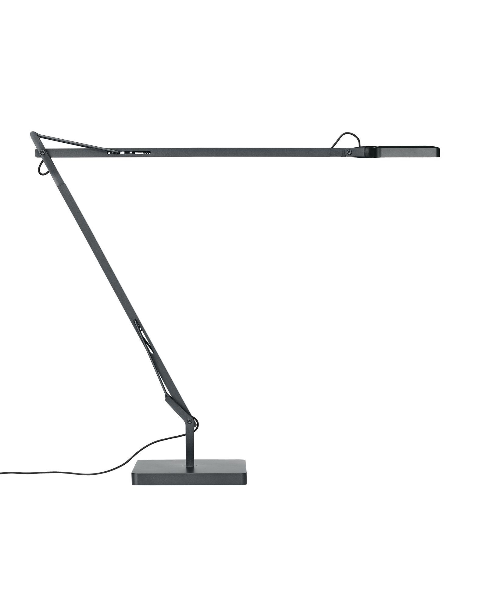 FLOS Настольная лампа цена 2017