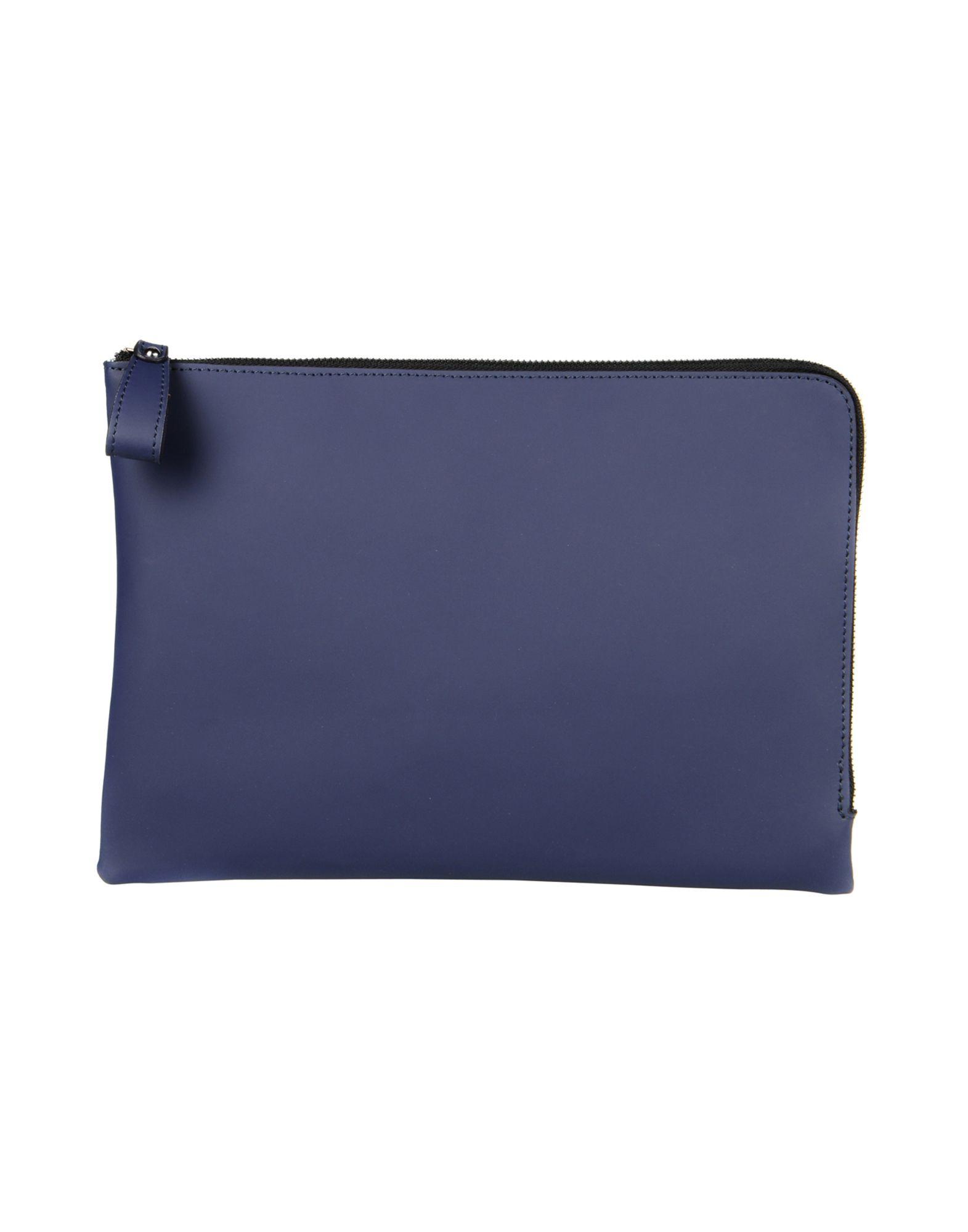 8 Деловые сумки мужские сумки