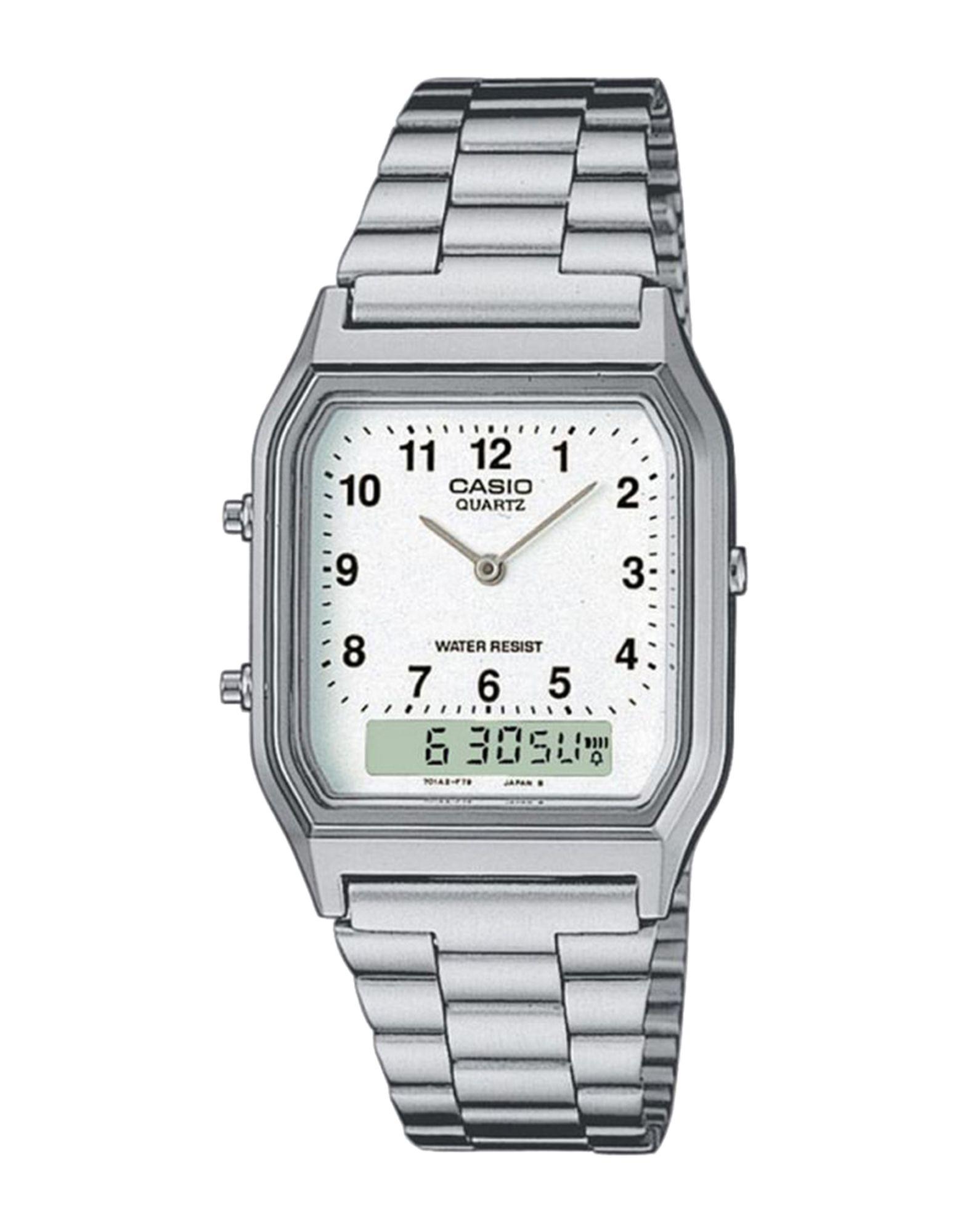 CASIO Наручные часы роскошные браслеты часы часы часы часы кварца часы vintage турецкие наручные часы индийский свадебный подарок антикварных ювелирны