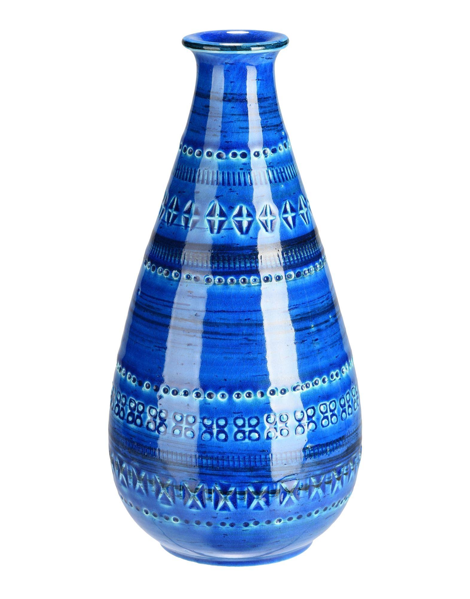 BITOSSI CERAMICHE Ваза напольная плитка impronta ceramiche square wall street natural 60x60