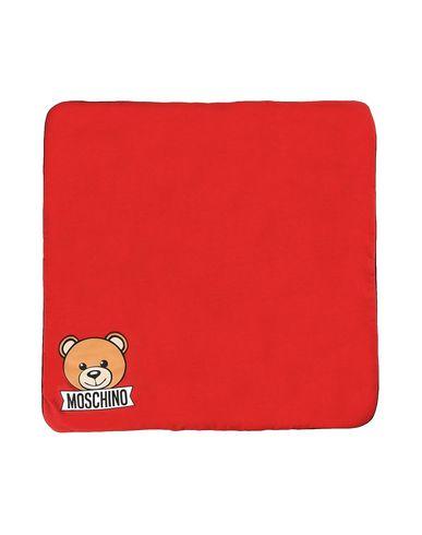 Одеяло MOSCHINO BABY 58030893AV