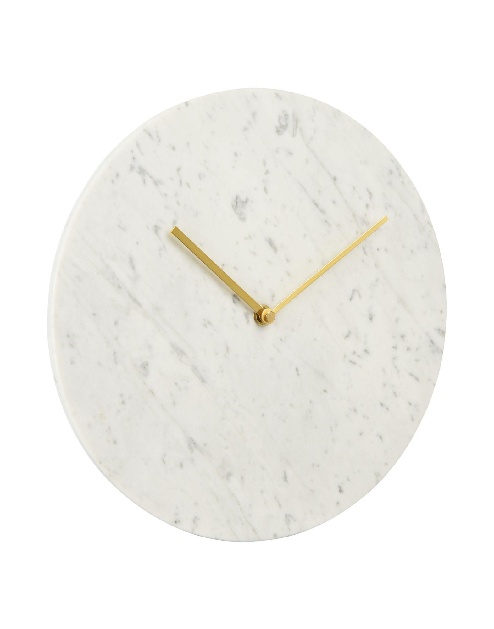 MENU Настенные часы брелок denmark menu menu