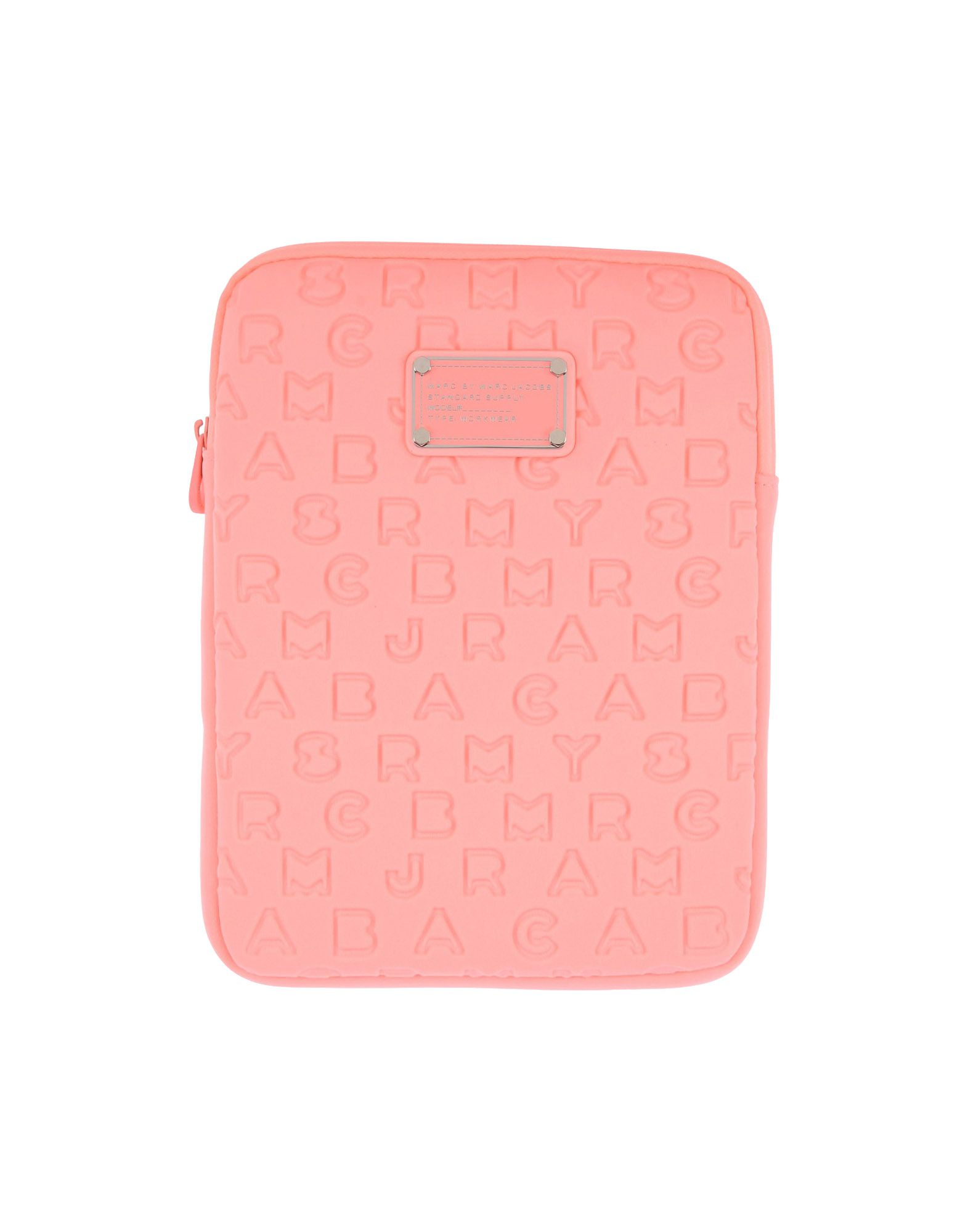 MARC BY MARC JACOBS Чехол бумажник marc jacobs m0005350 2015 marc by