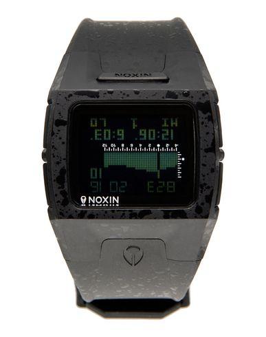 Наручные часы NIXON 58031251KO