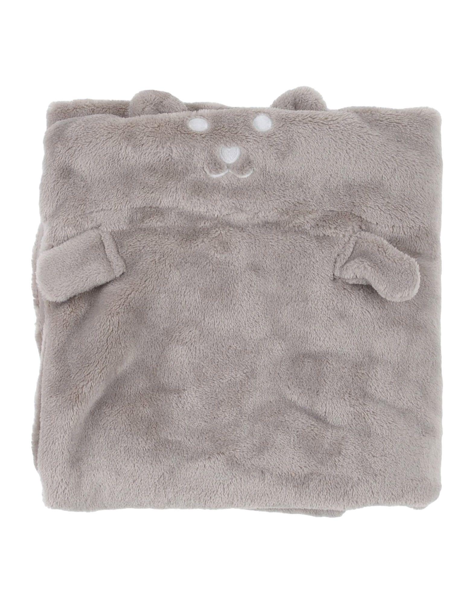 ABSORBA Одеяльце для младенцев molo одеяльце для младенцев
