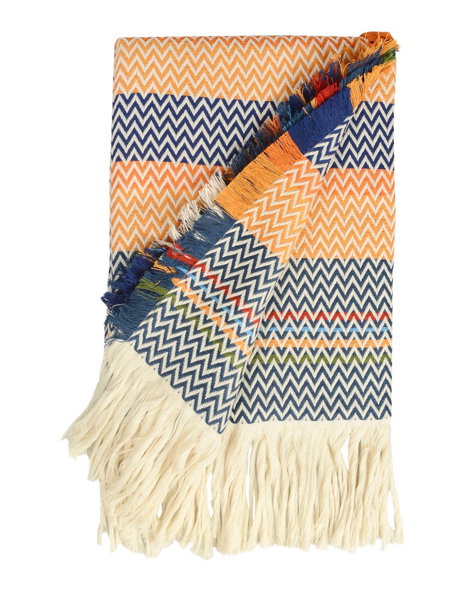 Mandal Veveri Blankets
