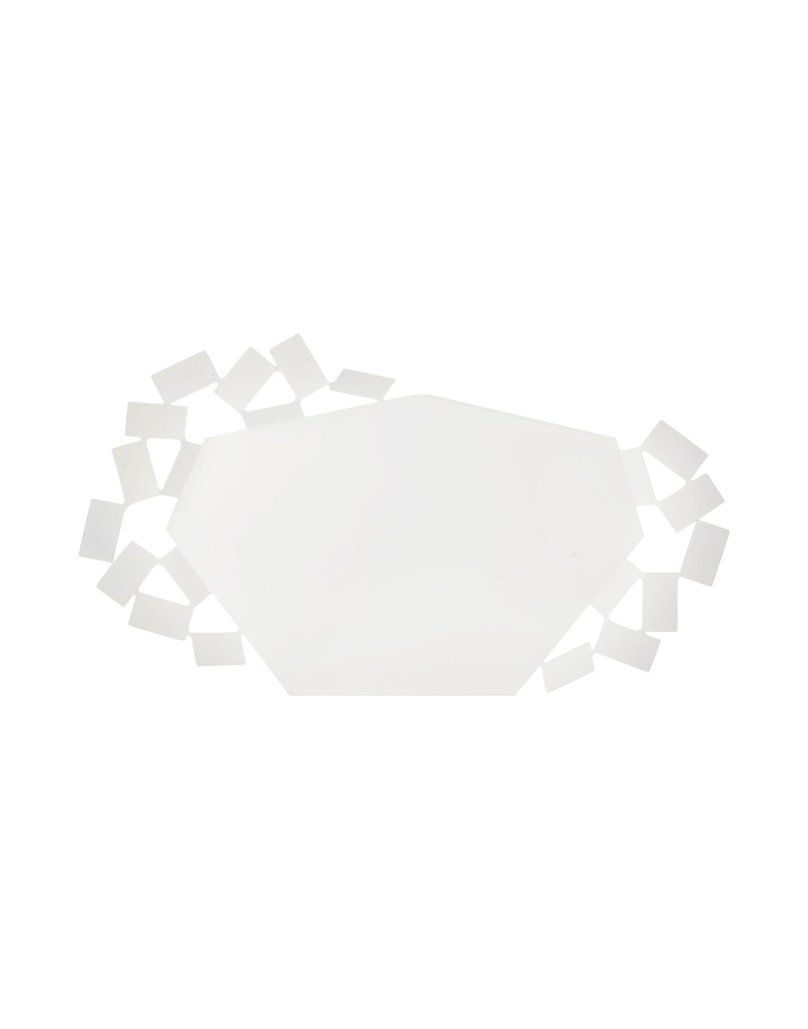 Tablett Weiss tablett weiss preisvergleich die besten angebote kaufen