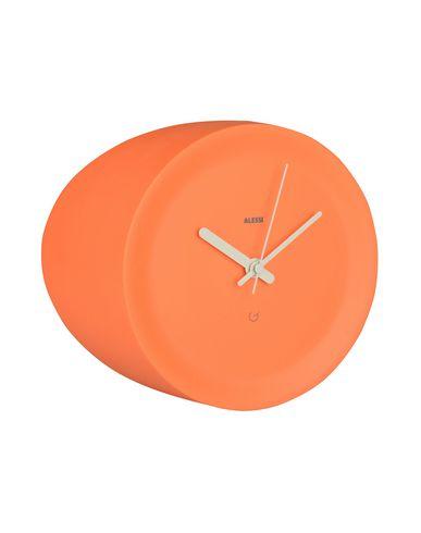 Настольные часы ALESSI 58031419XE