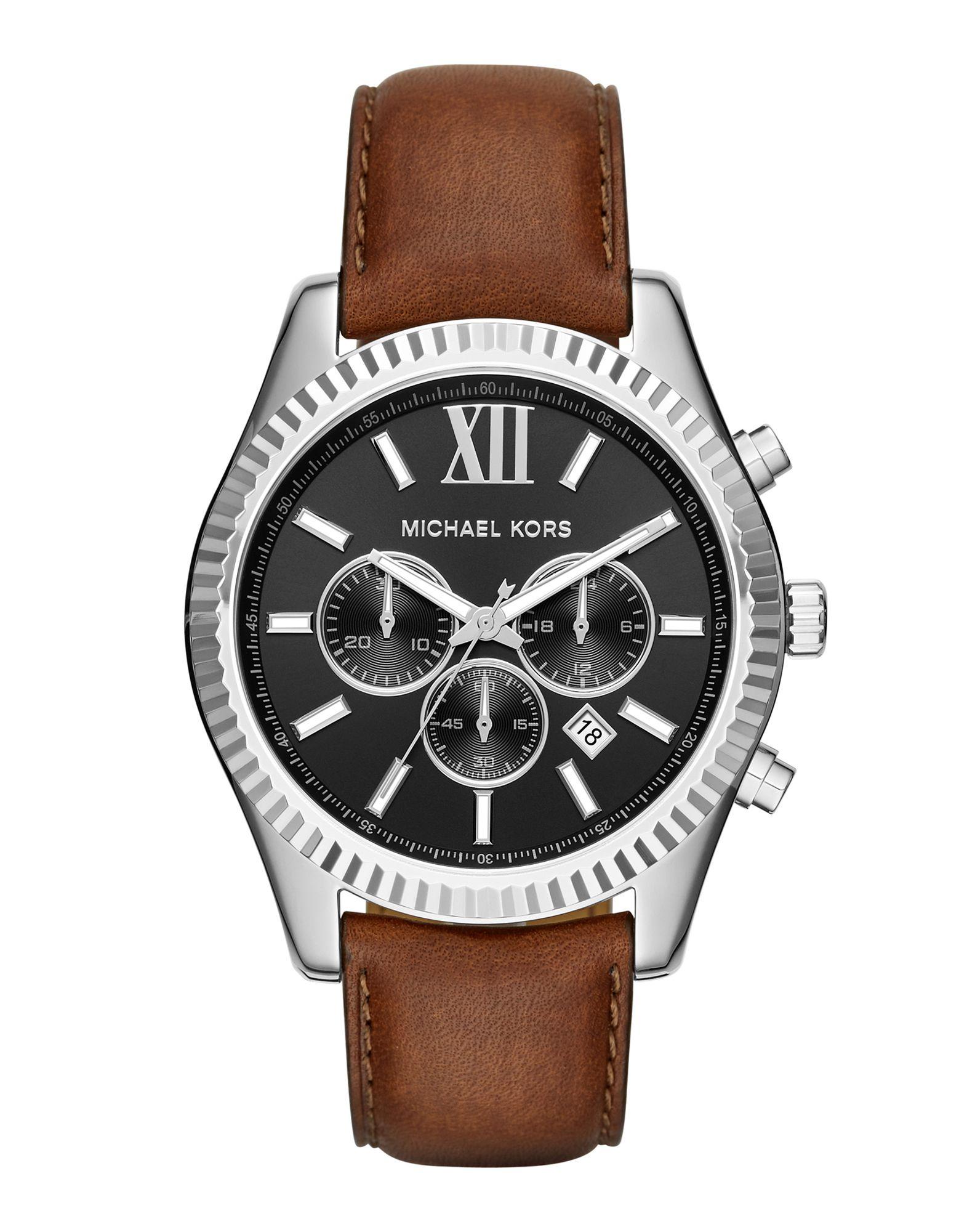 メンズ マイケル コース 腕時計