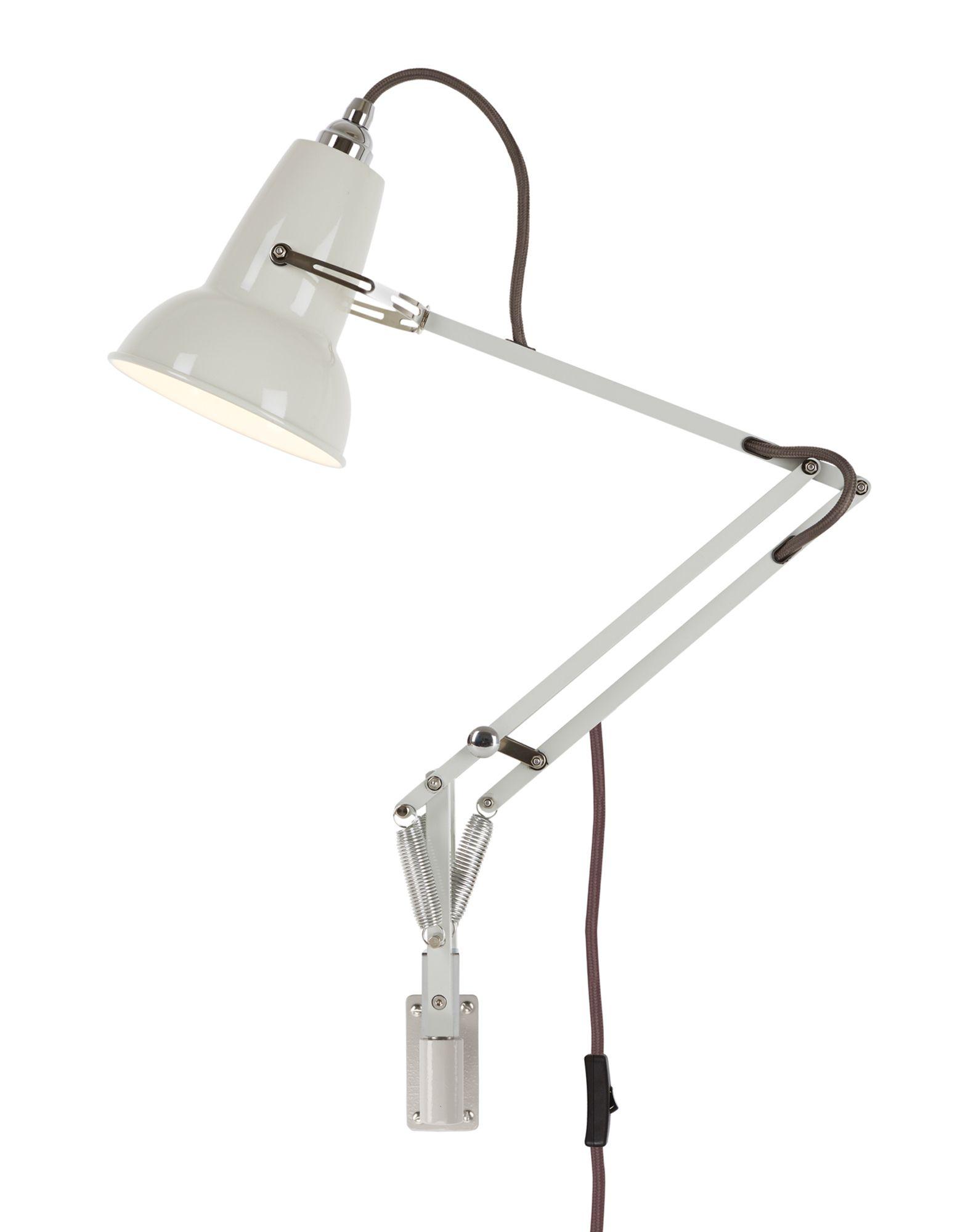 ANGLEPOISE Настенная лампа anglepoise настольная лампа