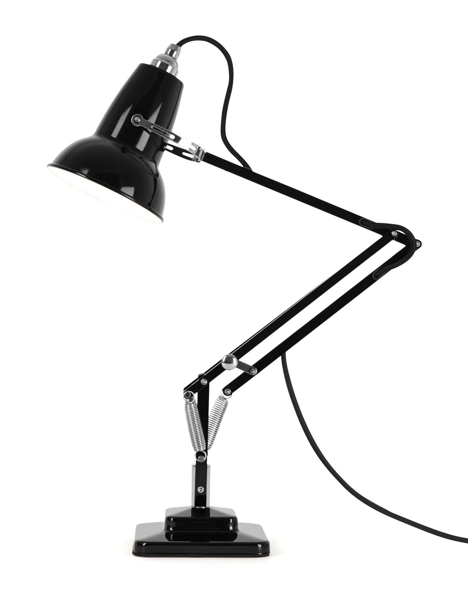 ANGLEPOISE Настольная лампа anglepoise настольная лампа
