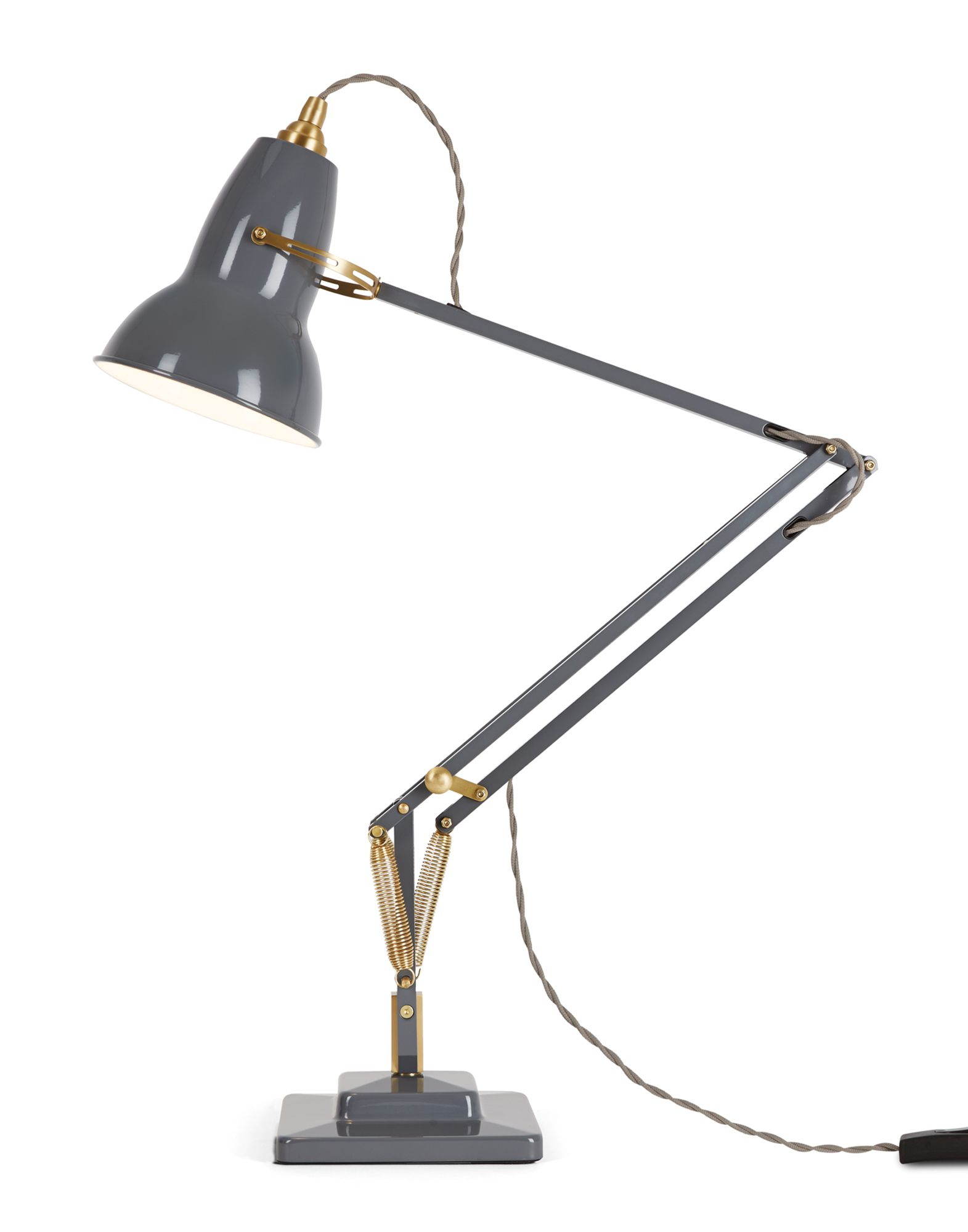 ANGLEPOISE Настольная лампа настольная лампа marksloid 105772