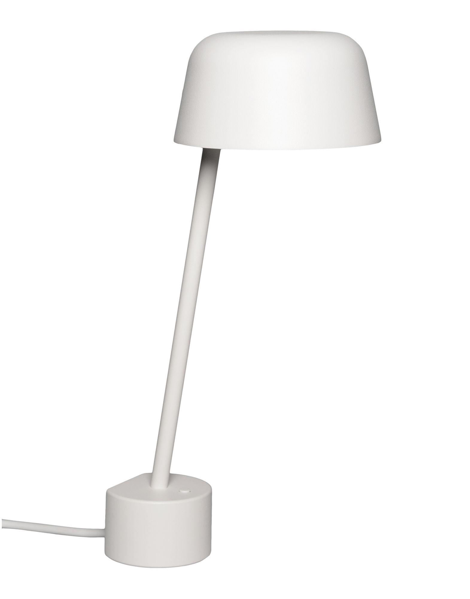 MUUTO Настольная лампа oluce настольная лампа