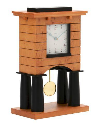 Image of ALESSI TIMEPIECES Table Clocks Unisex on YOOX.COM