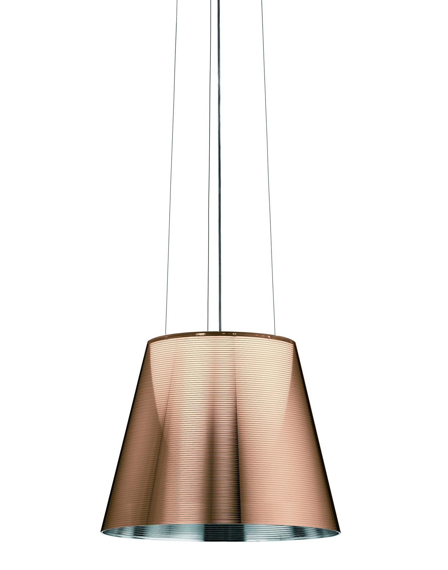 цены FLOS Подвесная лампа