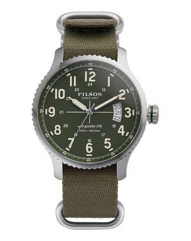 FILSON Наручные часы