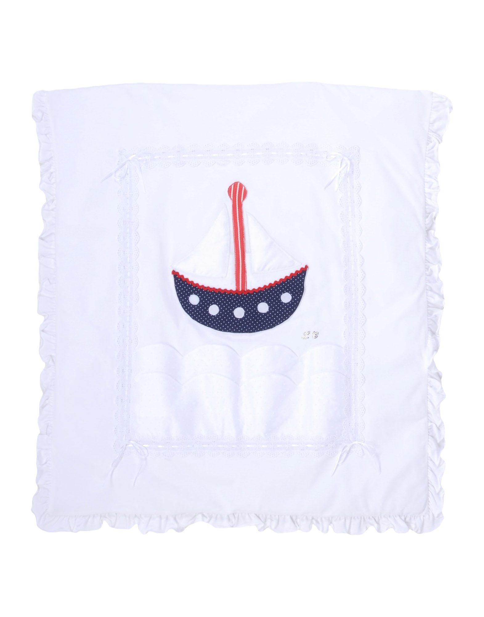 LADIA CHIC Одеяльце для младенцев molo одеяльце для младенцев