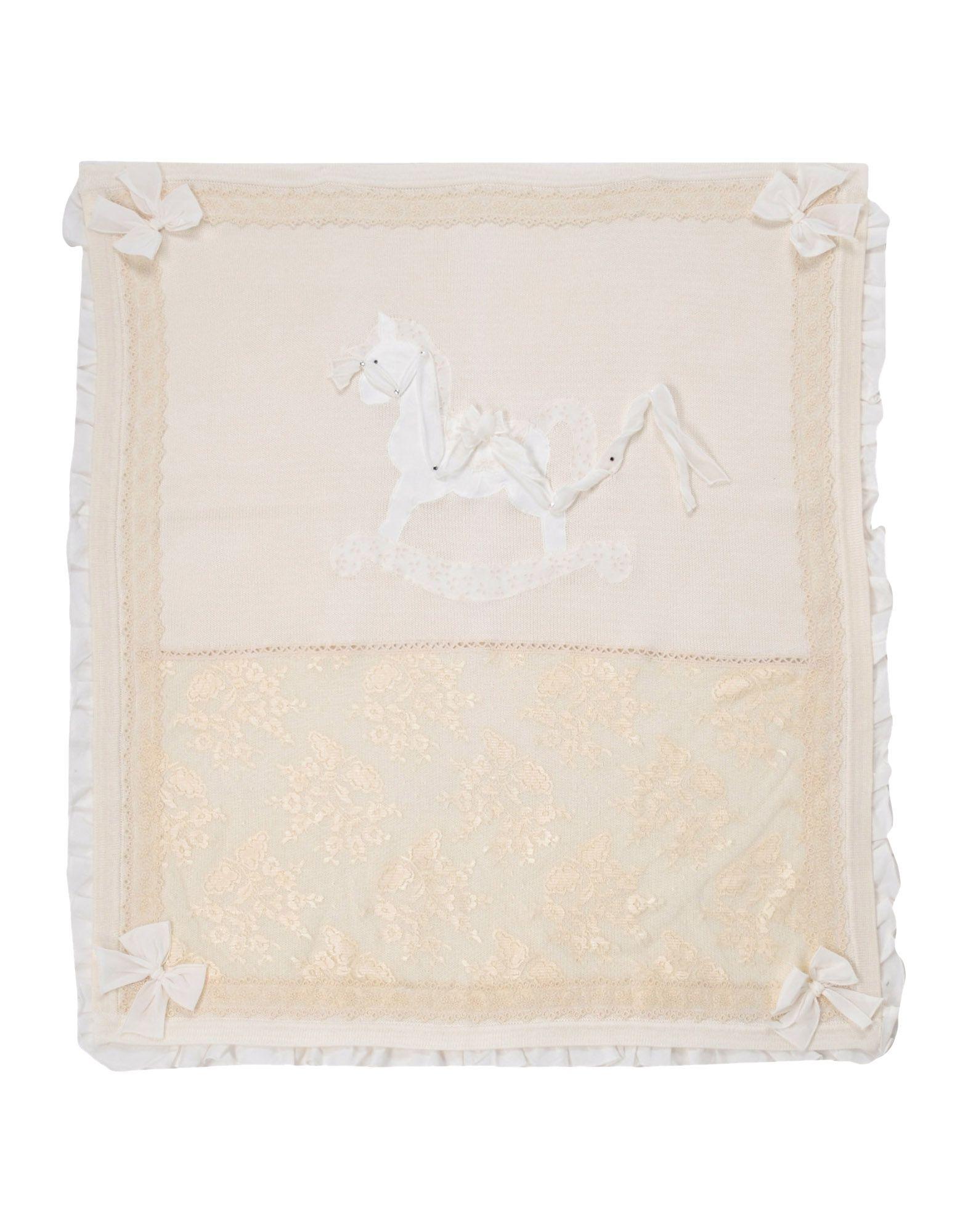 LADIA Одеяльце для младенцев molo одеяльце для младенцев