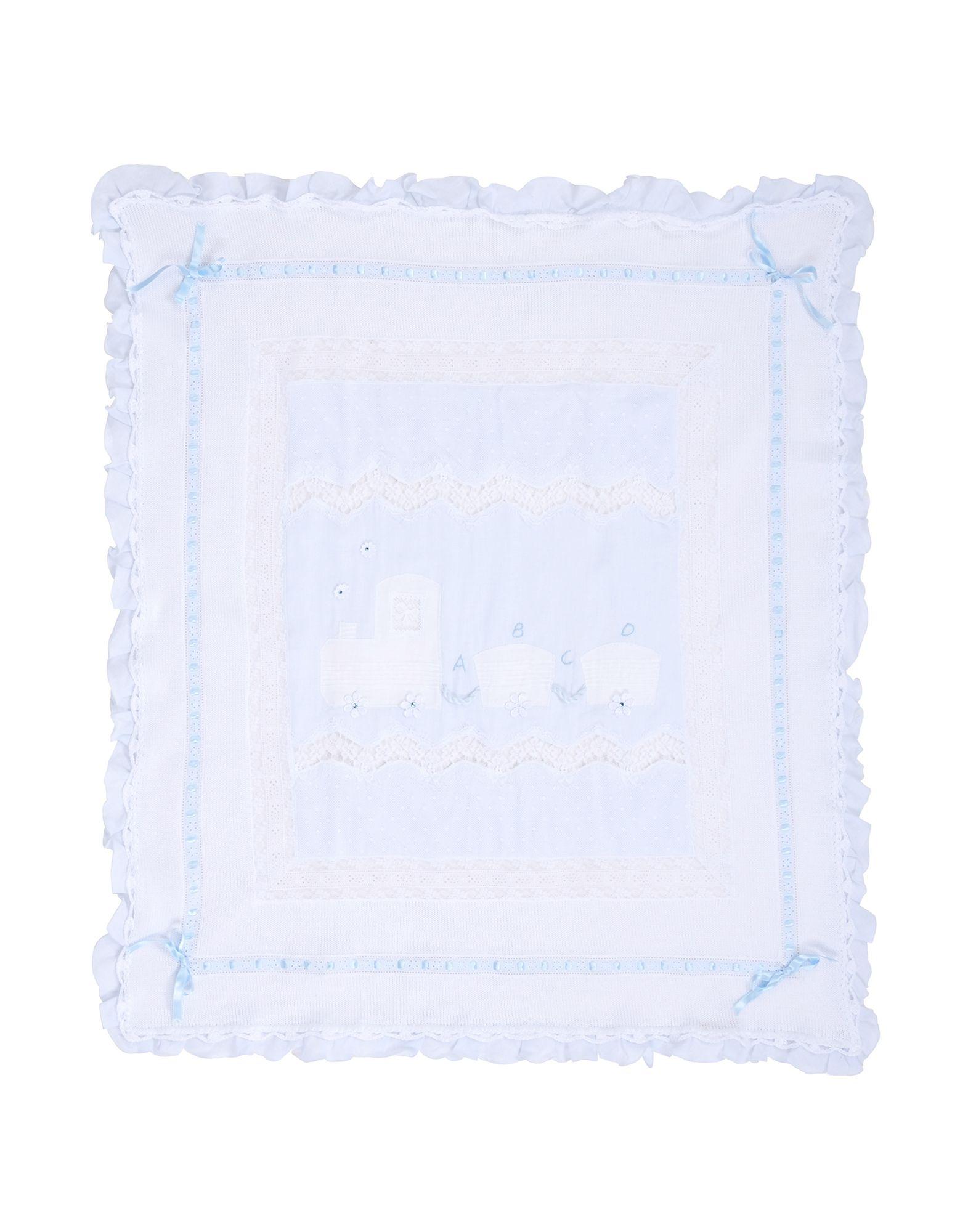 ФОТО ladia одеяльце для младенцев