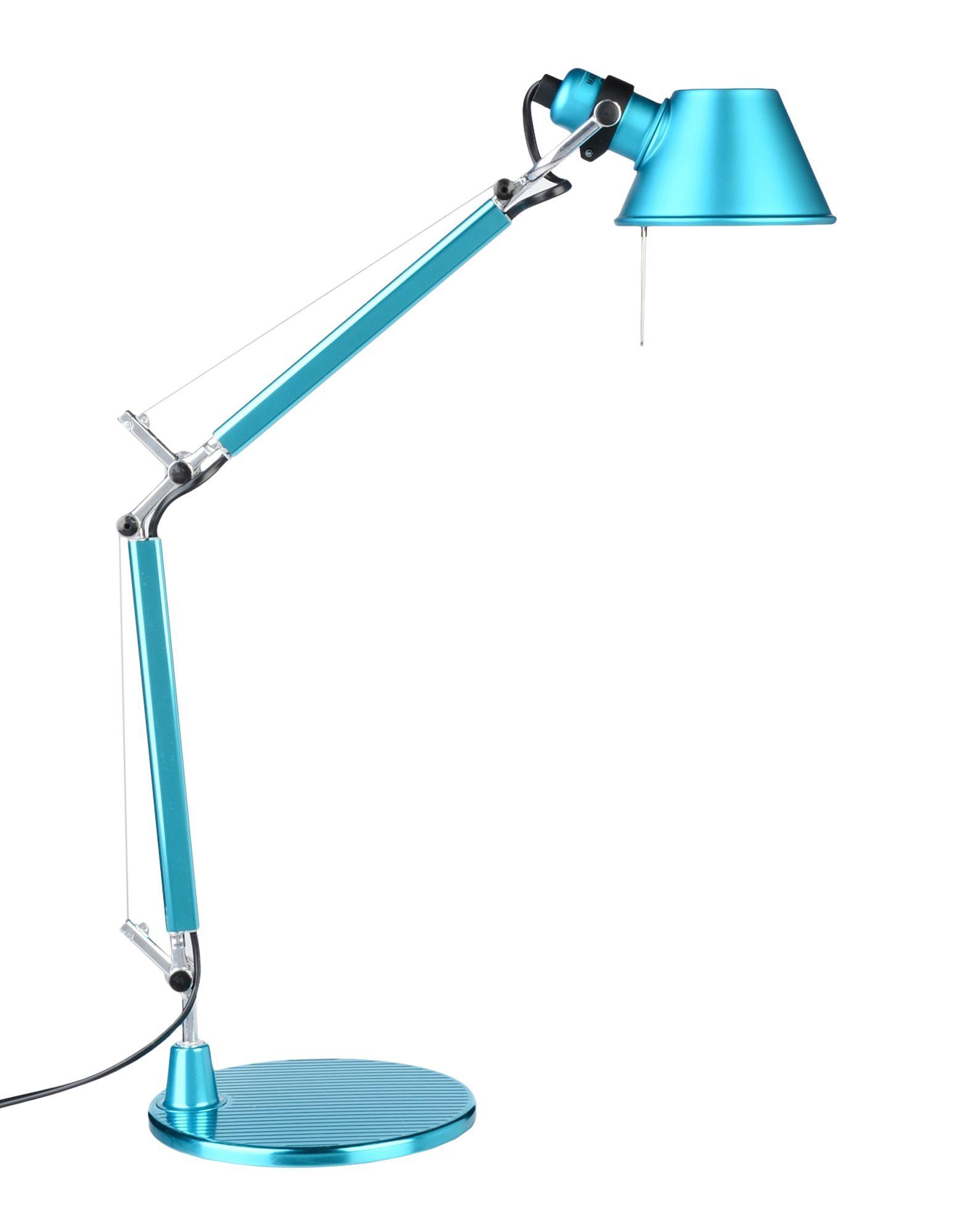 ARTEMIDE Настольная лампа