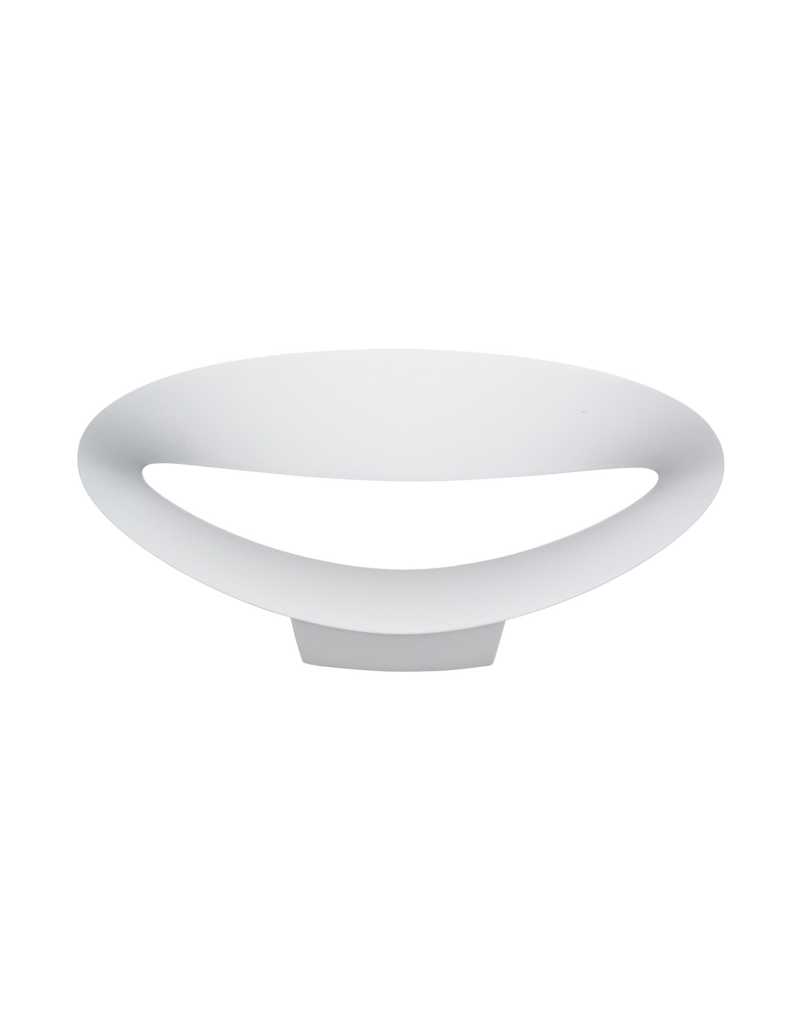 цена на ARTEMIDE Настенная лампа