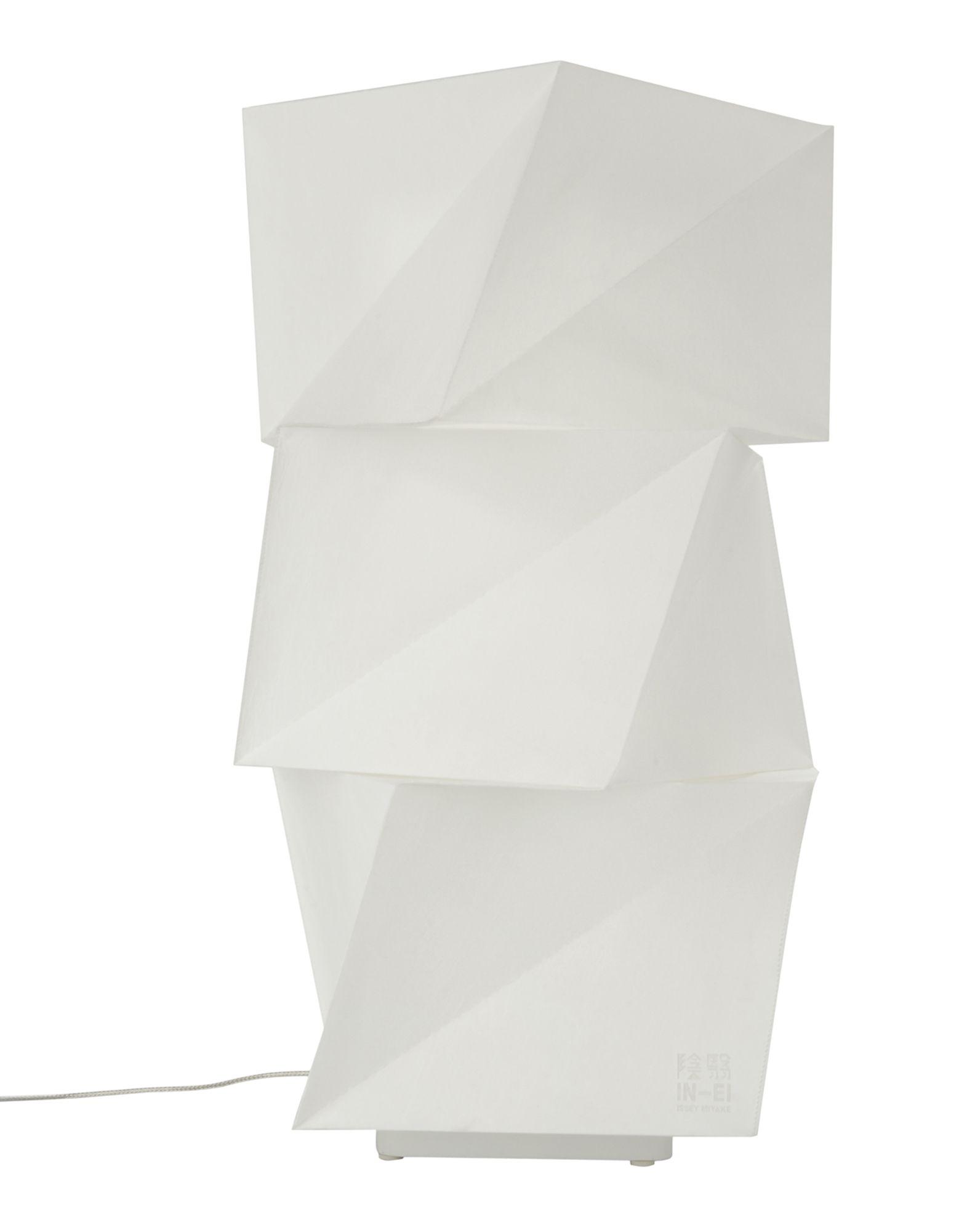 купить ARTEMIDE Настольная лампа по цене 57000 рублей