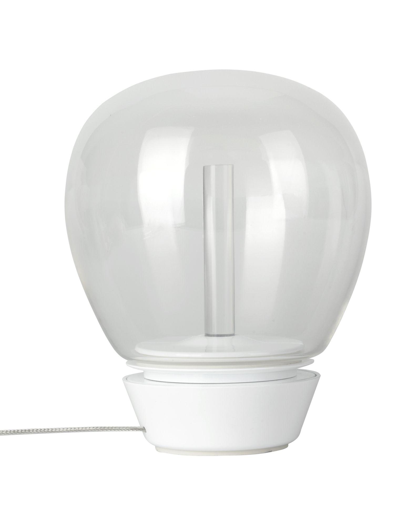 ARTEMIDE Настольная лампа artemide настенно потолочный светильник artemide pipe 0674010a