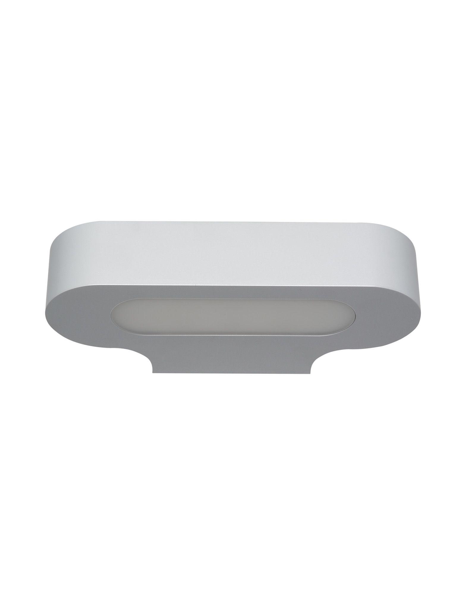ARTEMIDE Настенная лампа artemide 0387020a logico nano plafone inc