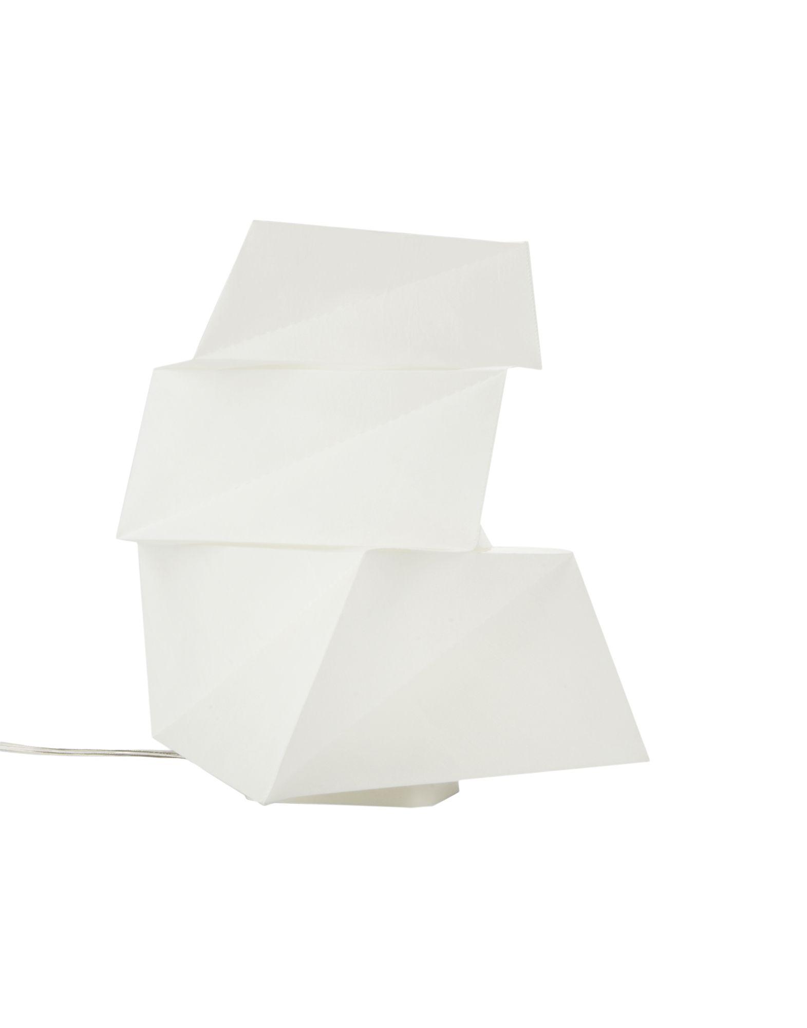 ARTEMIDE Настольная лампа artemide настольная лампа melampo notte aluminum grey