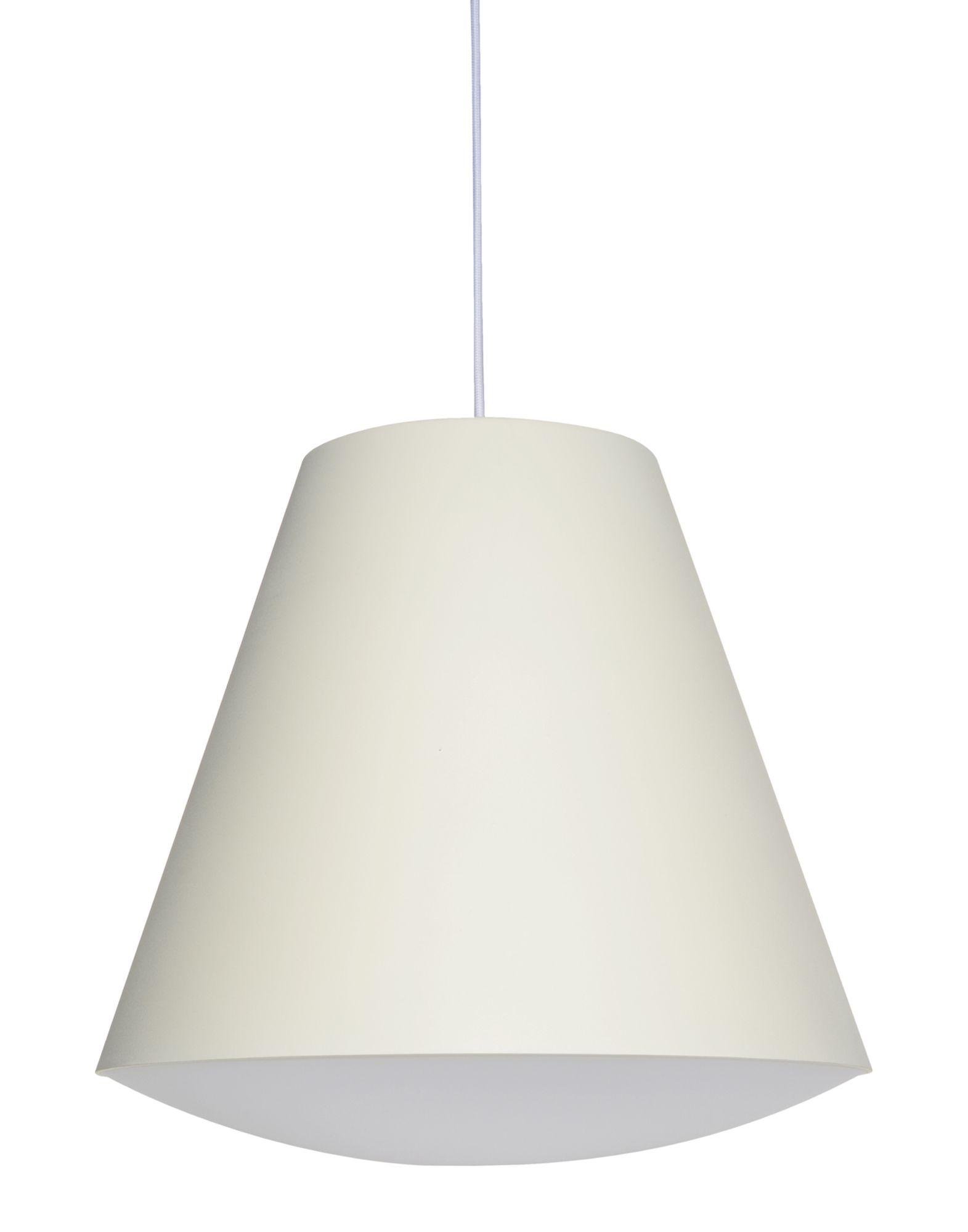 HAY Подвесная лампа цены