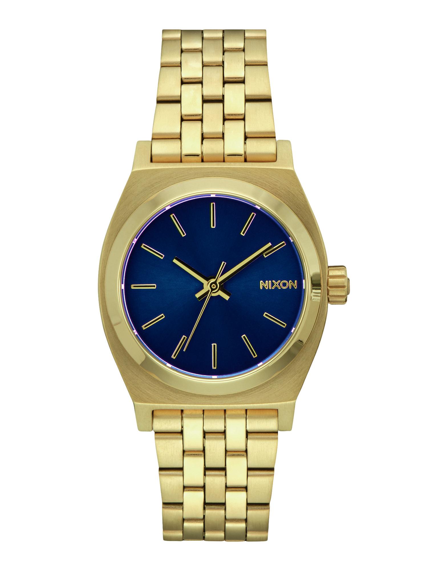 NIXON Наручные часы часы наручные moschino часы элитные
