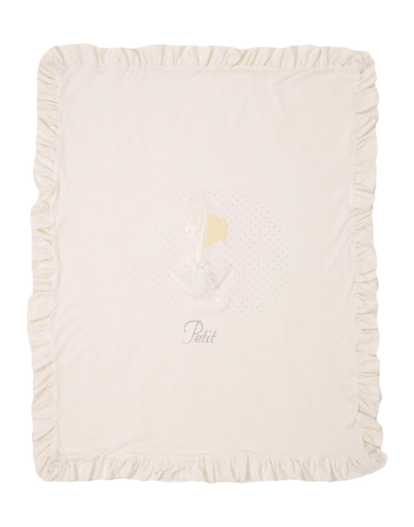 PETIT Одеяльце для младенцев molo одеяльце для младенцев