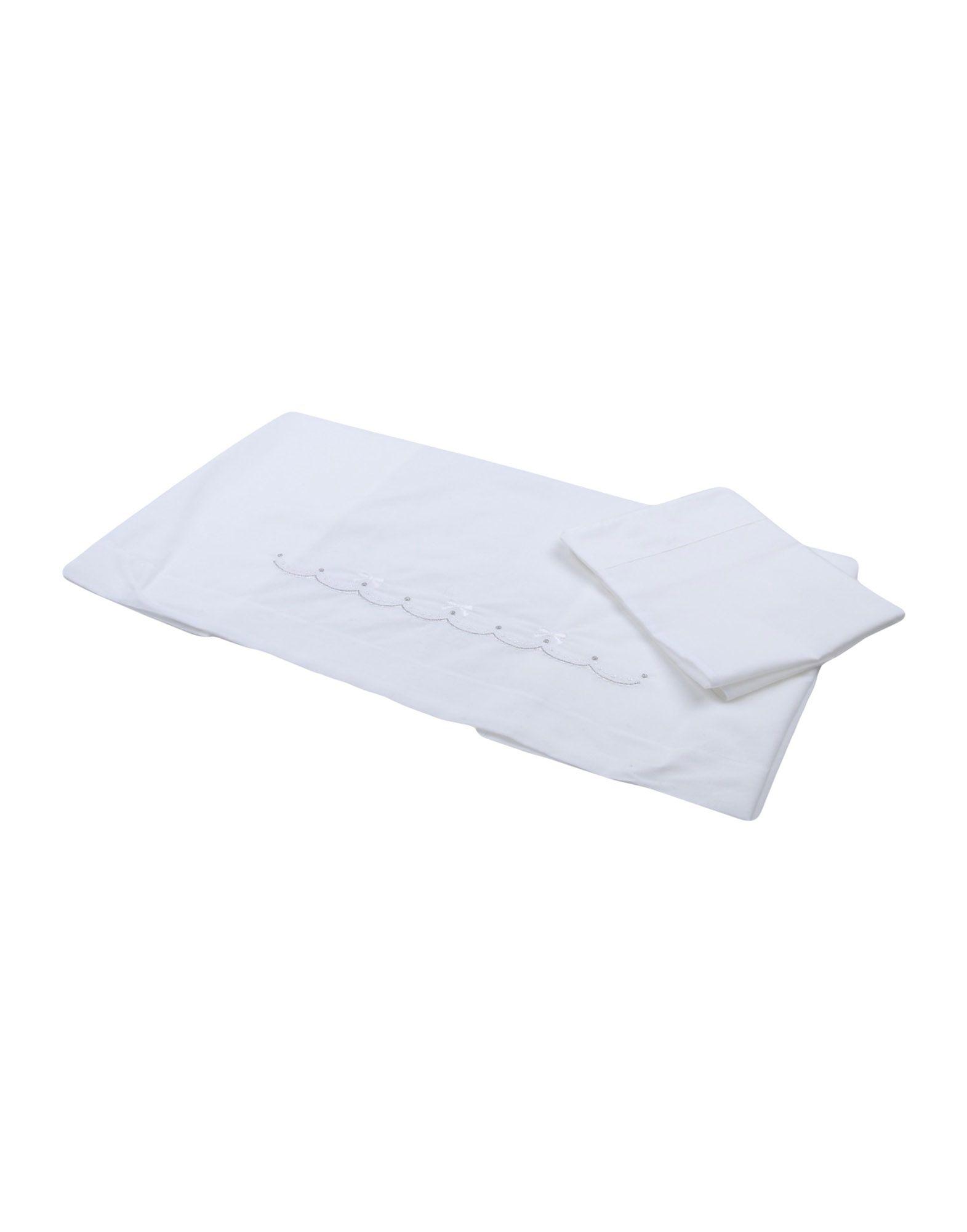 ALETTA Детское постельное белье simon mignon детское постельное белье