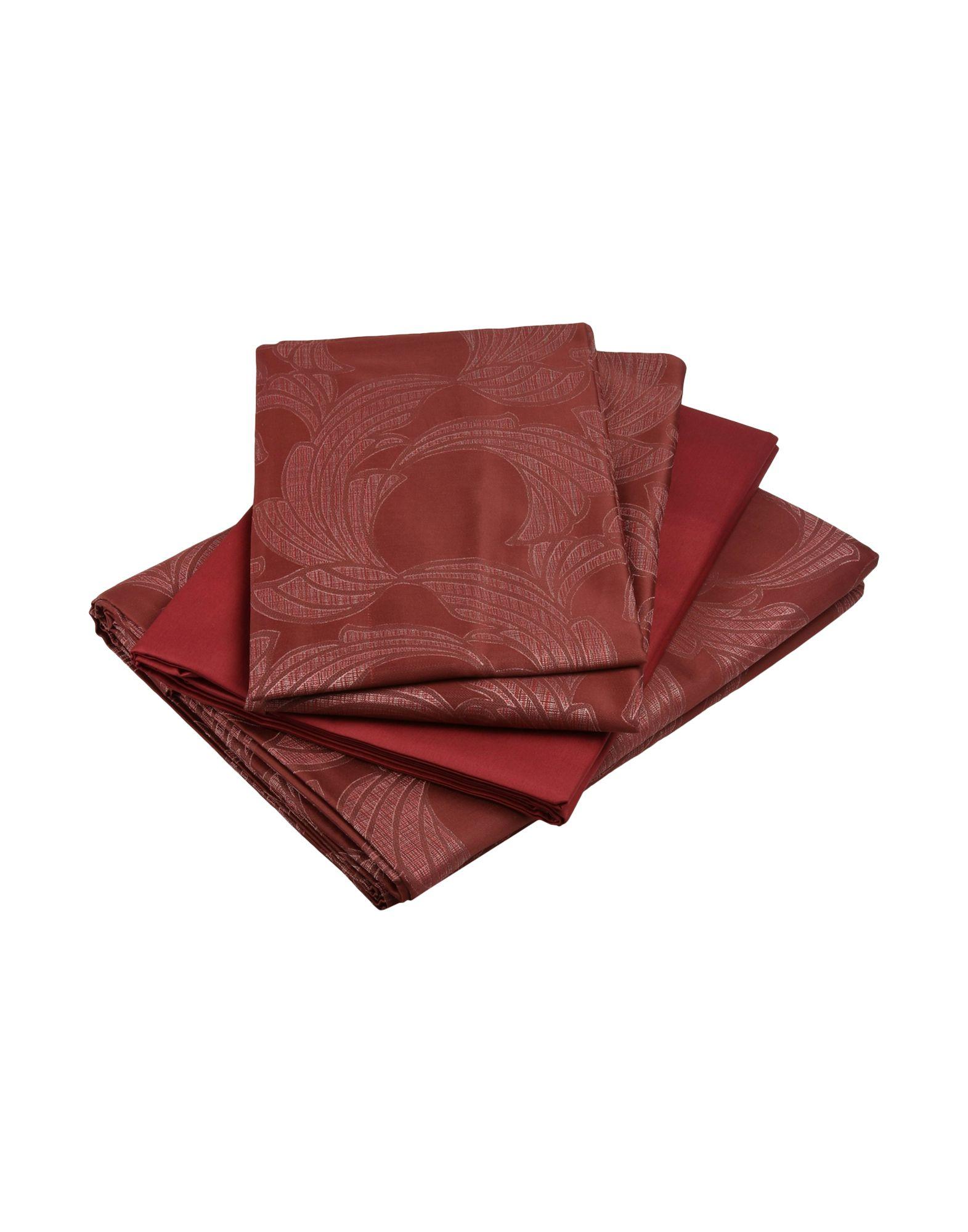 Frette Duvet Covers