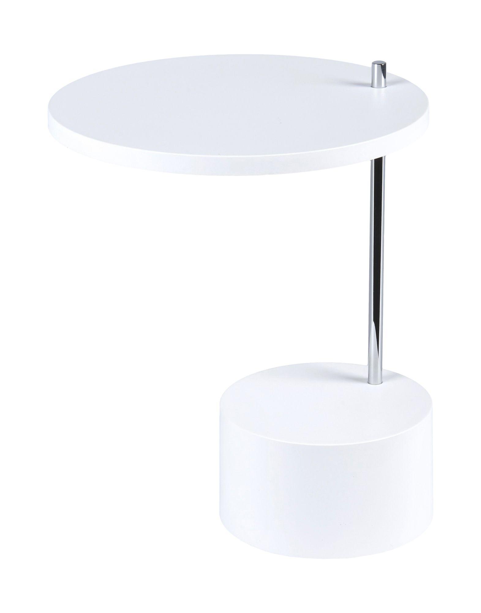 ARTEMIDE Настенная лампа лампа настенная ens лампа настенная