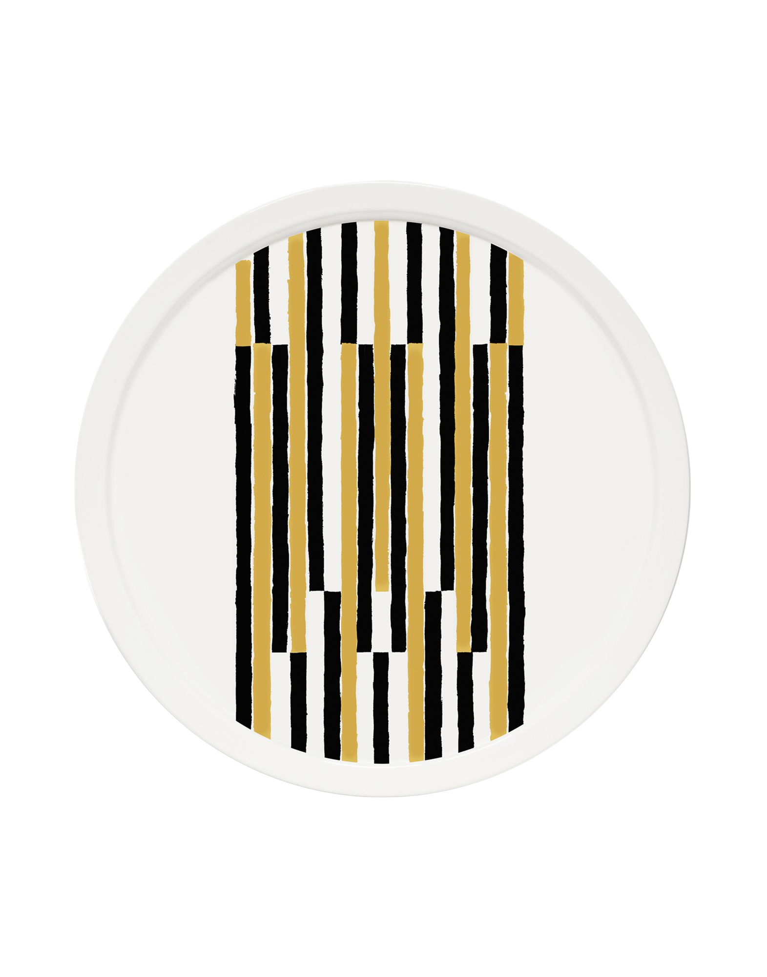 CASALINGHE DI TOKYO Декоративная тарелка seletti wears toiletpaper декоративная тарелка