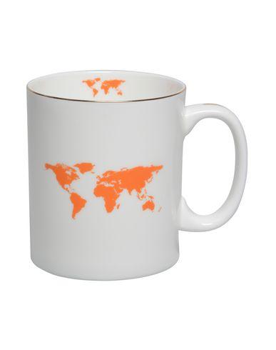 Foto SLOANE STATIONERY Tè e Caffè unisex