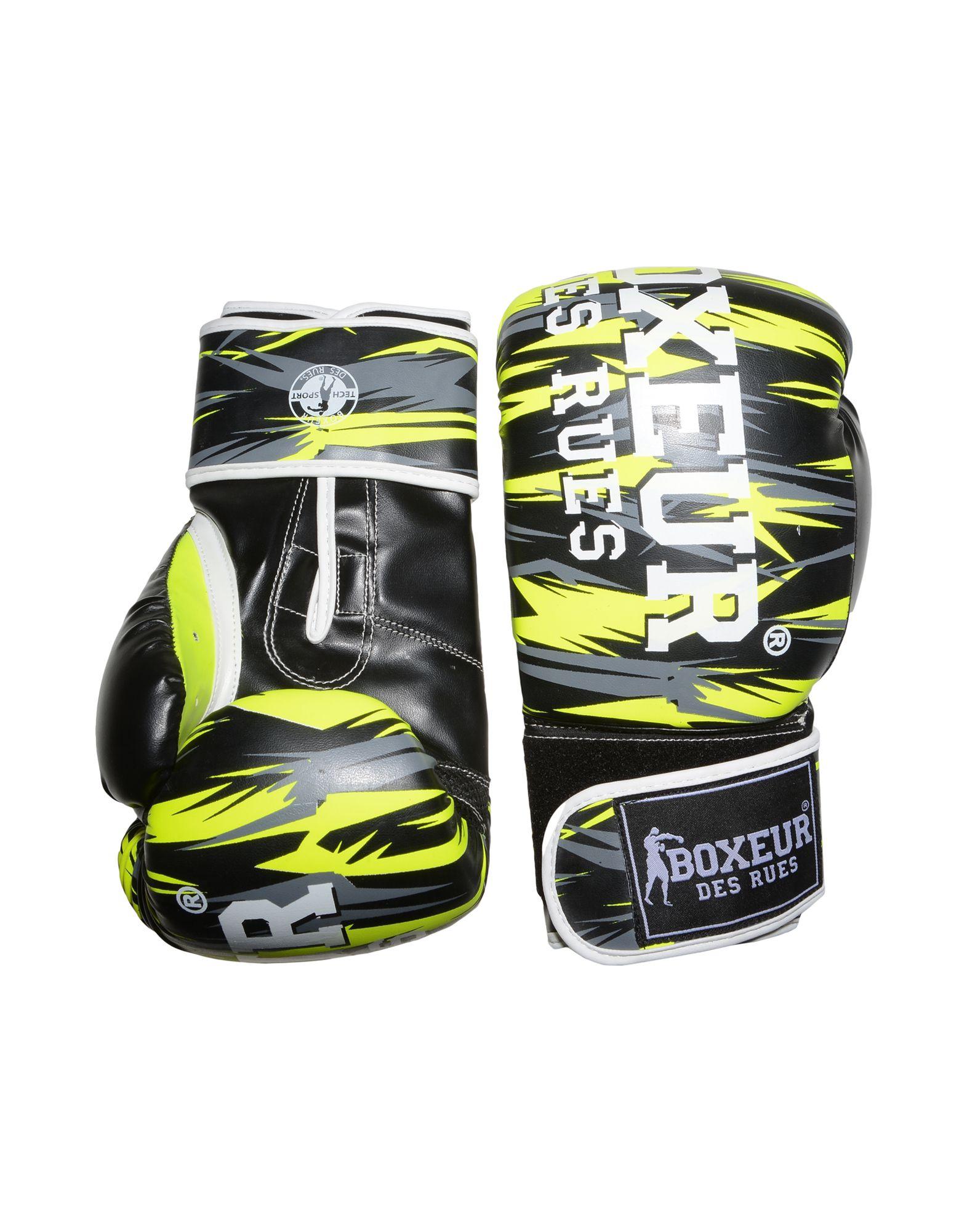 BOXEUR DES RUES Фитнес брюки спортивные boxeur des rues boxeur des rues bo030emrik29