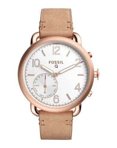 FOSSIL Q  Smartwatch Damen