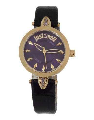 Наручные часы JUST CAVALLI 58032534JG