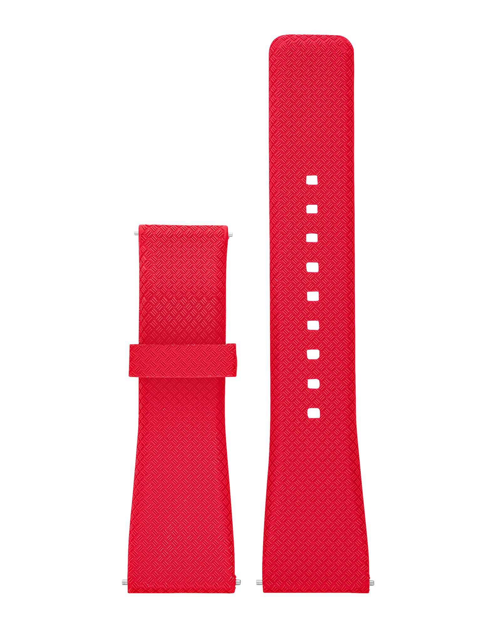 Michael Kors Access Watch Accessories
