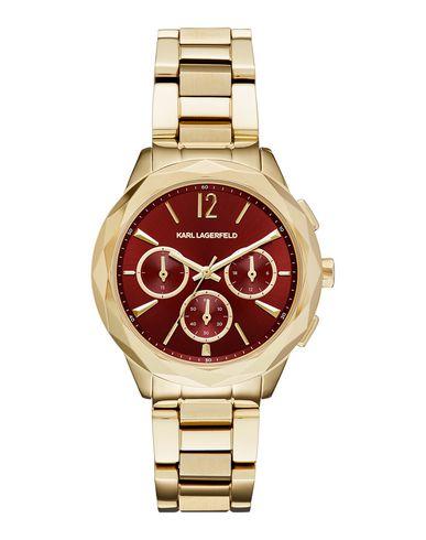 Наручные часы KARL LAGERFELD 58032551EQ